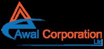Awal Corporation Ltd